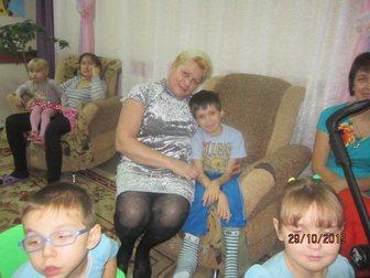 Увидеть фотографию Отдам даром - приму в дар ПРИМУ В ДАР НОУТБУК 34596271 в Омске