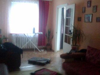 Скачать фотографию Продажа домов Продам дом 38459461 в Омске