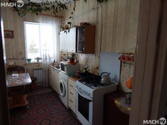 Скачать бесплатно изображение  Загородный дом 38630284 в Омске