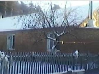 Скачать изображение Продажа домов продам дом 38818990 в Омске