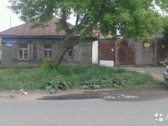 Смотреть фотографию  Продам благоустроенный дом на Леонова 39248417 в Омске
