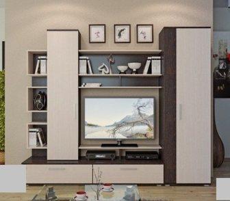Фотография в Мебель и интерьер Производство мебели на заказ Стильное оформление модели и изящное цветовое в Омске 0