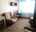 Изображение в Недвижимость Комнаты Комната гост. типа (выделена), 1/5 п, с/у в Омске 680000