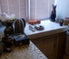 Фото в Недвижимость Продажа квартир Отличная 2-х комнатная квартира в центре в Омске 2400000