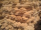 Скачать изображение Строительные материалы Черенки производим и продаем 32623808 в Орехово-Зуево