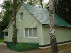 Новое фотографию  Ремонт и отделка деревянных домов, бань, дач и дачных строений 33085437 в Орехово-Зуево