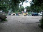 Фото в Недвижимость Продажа квартир Продаётся комната в трёхкомнатной квартире, в Орехово-Зуево 620000