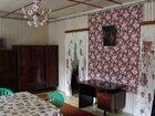 Изображение в   Сдаю дом у озера со всеми удобствами в Орехово-Зуево, в Орехово-Зуево 20000