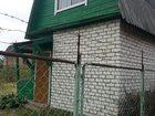 Изображение в   Продаётся дача в Прокудино, снт Урожай, участок в Орехово-Зуево 600000