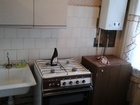 Фотография в   Сдаётся 1 комнатная квартира на ул. Юбилейная в Дрезне 7000