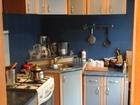 Фотография в   Сдаю 2 комнатную квартиру на ул. Гагарина в Орехово-Зуево 16000