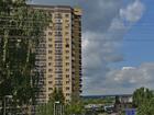 Фотография в   Продается 1-комнатная квартира, ЖК Прибрежный в Лыткарино 3500000
