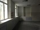 Фото в   предлагаем в аренду с ремонтом ПСН 90 кв. в Орехово-Зуево 0