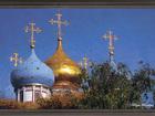 Смотреть фотографию Другие предметы интерьера Авторские фотокартины в рамках 70158679 в Москве