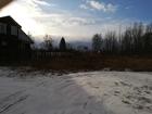 Новое изображение  Продаю земельный участок в Ликино-Дулево 73191918 в Орехово-Зуево