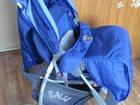 Просмотреть изображение  Продам коляску 33005621 в Орле