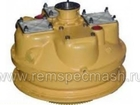 Смотреть фотографию Спецтехника Гидротрансформатор (ГТР) ZM151N на погрузчик Stalowa Wola L-34 34220400 в Орле