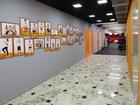 Новое фотографию  Занятия в фитнес клубе Fitness Energy 35056973 в Орле