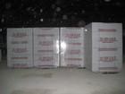 Свежее фото  Блоки газосиликатные в Орле 35420193 в Орле