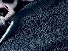 Скачать бесплатно foto Организация праздников Песочное шоу и снежная анимация в Орле 35799550 в Орле