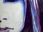 Увидеть изображение Организация праздников Шоу танцующий художник и составные картины в Орле 35799607 в Орле