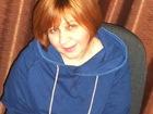 Уникальное foto Репетиторы подготовка к ЕГЭ, индивидуальные занятия по русскому языку и литературе 37791109 в Орле
