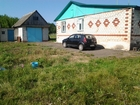 Увидеть foto Продажа домов продажа дома В Сосковском р-не Орловской области 38901184 в Орле