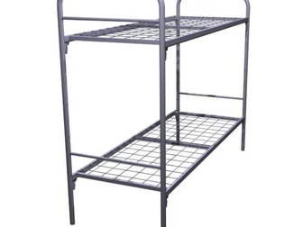 Увидеть фотографию Мебель для гостиной Продам кровати  25551353 в Орле
