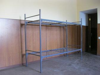 Новое фотографию Мебель для гостиной Продам кровати  25551353 в Орле