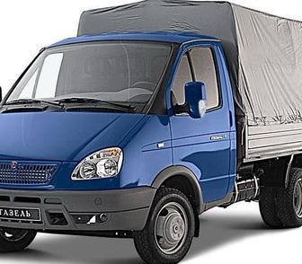 Фото в Авто Грузовые автомобили КУЗОВ  Кузов тентованный ( ГАЗЕЛЬ 3302)  в Орле 5000