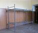 Фото в Мебель и интерьер Мебель для гостиной Кровать 1яр – от 950 руб, 2яр – от 1900 руб. в Орле 950