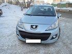 Фотография в   Автомобиль ухоженный, техническое состояние в Самаре 370000
