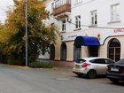 Скачать foto  мини-гостиница Арт-хостел Краски 32604096 в Оренбурге