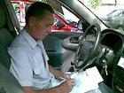Фотография в Авто Автошколы Предоставляю услуги опытного инструктора в Оренбурге 800