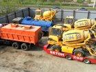Скачать бесплатно изображение  Изготовление бетона на объекте 33295301 в Оренбурге