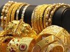 Изображение в Одежда и обувь, аксессуары Ювелирные изделия и украшения Приобрести изделия из золота, серебра и платины в Оренбурге 1000