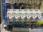 Просмотреть фото Электрика (услуги) Услуги электрика, Весь спектр электромонтажных работ 33966554 в Оренбурге