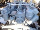 Изображение в Авто Разное Продам ДВС ЯМЗ 238 НД2 турбовый, новый с в Оренбурге 330000
