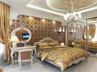 Скачать бесплатно foto Ремонт, отделка Дизайн интерьера квартир, домов, офисов 34025016 в Оренбурге