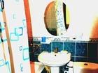 Просмотреть изображение Аренда жилья Сдается посуточно 1- комн, кв, в центре города, ул, Туркестанская 29 34101325 в Оренбурге