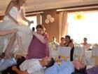 Свежее изображение  Веселая тамада 34151178 в Оренбурге