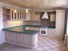 Скачать бесплатно фотографию Кухонная мебель мебель на заказ 34336938 в Оренбурге