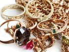 Изображение в Одежда и обувь, аксессуары Ювелирные изделия и украшения Куплю золото 375, 500, 585, 750, 999 пробы в Оренбурге 0