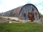 Смотреть фото  Сдам склад ангарного типа 34459544 в Оренбурге