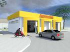 Скачать бесплатно фотографию Аренда нежилых помещений Сдается автомойка - новое здание, хороший район 34460826 в Оренбурге