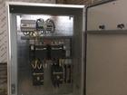 Свежее фото  Собираем электрические шкафы и щиты 34840326 в Оренбурге