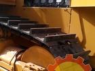 Скачать изображение Спецтехника Капитальный ремонт бульдозеров Четра, ЧТЗ 34892882 в Оренбурге
