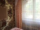 Продажа квартир в Оренбурге