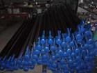 Свежее изображение Разное Колонки водоразборные КВ-4 35877459 в Оренбурге