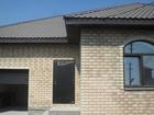 Фото в Загородная недвижимость Загородные дома Продаётся дом в Жилгородке 5км от города. в Оренбурге 3600000